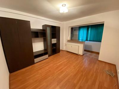 Apartament cu o camera, de vanzare in zona Piata Marasti
